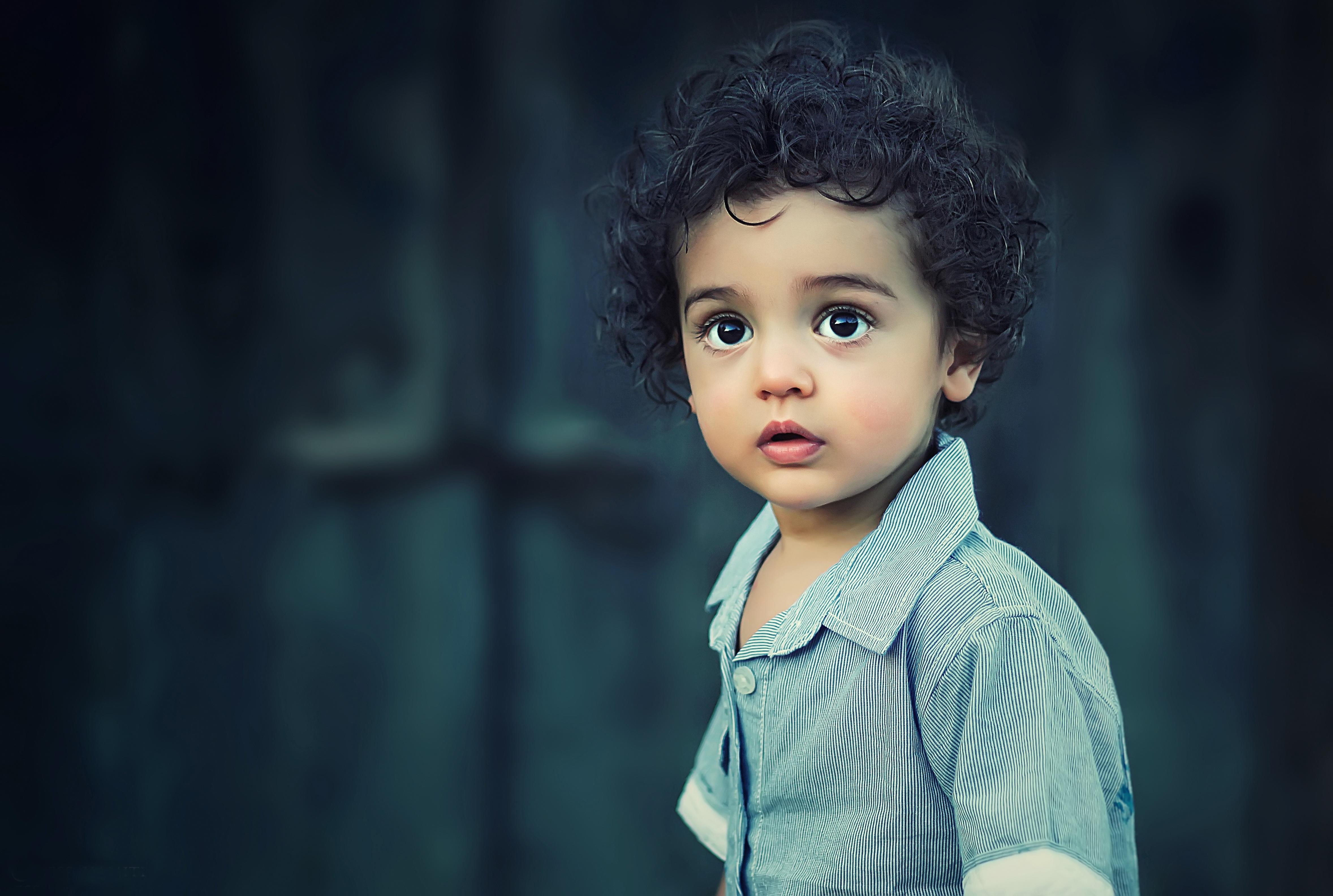 Neviete aké meno vybrať pre svoje budúce bábätko – chlapčeka  ZOZNAM MIEN  PRE CHLAPCOV b1600d59cd2